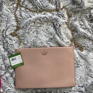 Kate Spade brand new purse